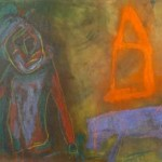 abstract-art-gallery6-38