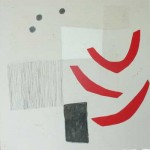 abstract-art-gallery6-42