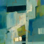 abstract-art-gallery6-44