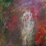 abstract-art-gallery6-48