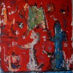 abstract-art-gallery7-17