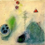 abstract-art-gallery8-04
