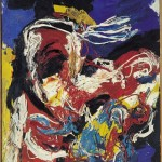 abstract-art-gallery8-05
