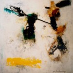 abstract-art-gallery8-06
