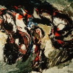 abstract-art-gallery8-07