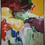 abstract-art-gallery8-09