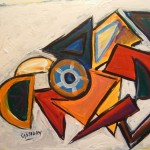 abstract-art-gallery8-10