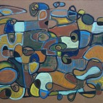 abstract-art-gallery8-16