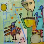 abstract-art-gallery8-19