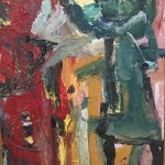 abstract-art-gallery8-20