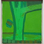 abstract-art-gallery8-30