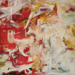 abstract-art-gallery8-34
