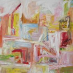 abstract-art-gallery8-35