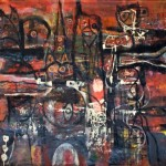 abstract-art-gallery8-39