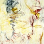 abstract-art-gallery8-40