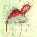 abstract-art-gallery8-41
