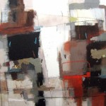 abstract-art-gallery8-42