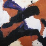 abstract-art-gallery8-45