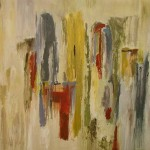 abstract-art-gallery9-20