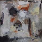 abstract-art-gallery9-32