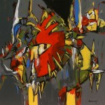abstract-art-gallery9-43