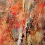abstract-art-gallery9-46