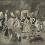 Diary of a Seducer - 1945