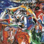 asger-jorn-in_the_beginning_was_the_image