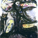 asger-jorn-the_right_of_eagles