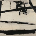 franz-kline-painting_number_2