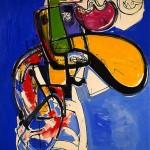 hans-hoffman-ecstasy_1947