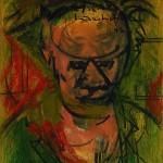 hans-hoffman-self_portrait2_1942