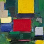 hans-hoffman-the_gate-1960