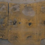 Tapies-Great Painting