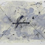 Tapies - The Envelope