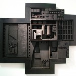 louise-nevelson-black_zag