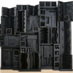 louise-nevelson-cascade