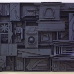 louise-nevelson-sky-cathedral