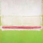 Mark Rothko, No. 2