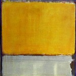 mark-rothko-number_10