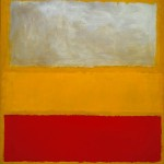 mark-rothko-number_13