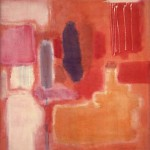 mark-rothko-number_9