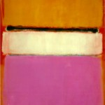 mark-rothko-white_center
