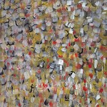mark-tobey-autumn_field