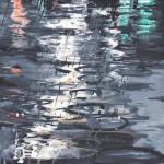 michael-mazur-night_rain