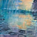 michael-mazur-rain_diptych