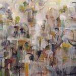 michael-mazur-untitled-1