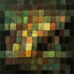 paul-klee-ancient-sound