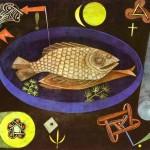 paul-klee-around_the_fish