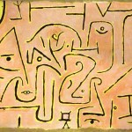 paul-klee-contemplating
